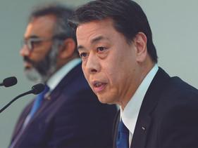 MOTOR | Presenta Nissan presenta plan de transformación