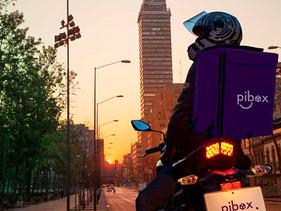 LOGÍSTICA | PiBox invertirá 2 millones de dólares en México