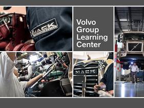 CARGA | Volvo y Mack Trucks, capacitación al alcance de tu mano