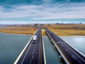 EMPRESAS | Scania siempre un paso adelante para las nuevas regulaciones