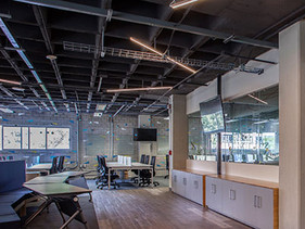 Edenred fue reconocida como la quinta mejor empresa para trabajar en México