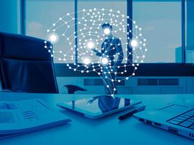 PULSO | Factura electrónica versión 3.3 impulsa primeros pasos de inteligencia artificial en Sistema