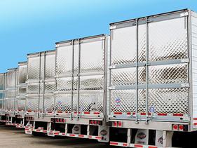 En México sí hay cajas de cadena de frío para transportar vacuna: Utility Trailers