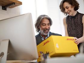 LOGÍSTICA | e-Commerce, el desafío de soluciones logísticas para una industria en evolución