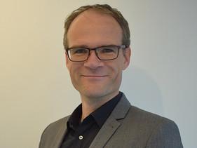 Bridgestone nombra a Jan-Maarten de Vries y Michiel Wesseling para dirigir la unidad de negocio Brid