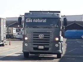 EMPRESAS | Se inician pruebas con el VW Constellation 24.280 GNC con Heineken y Grupo Modelo.