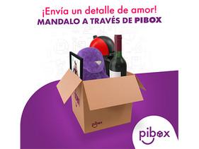 LOGÍSTICA | PiBox sumó un millón de envíos en Latam