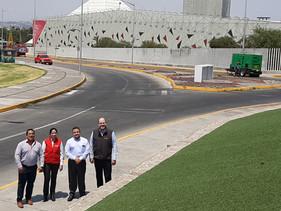 EMPRESAS | Acelera a fondo, Expo Transporte ANPACT 2019