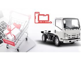 LOGÍSTICA | E-commerce, el nuevo diferenciador en el transporte