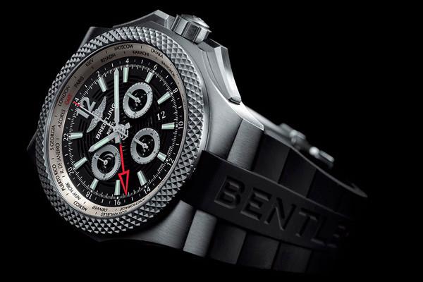 BentleyG.jpg