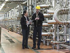 ESTILO | Dickies apuesta por la calidad en la manufactura de México