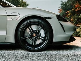 Pirelli Elect El Neumático Que Aumenta La Autonomía, Reduce El Ruido A Bordo y Maximiza El Agarre