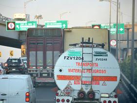 CARGA | Recuperar cartera vencida, clave para el sector de transporte
