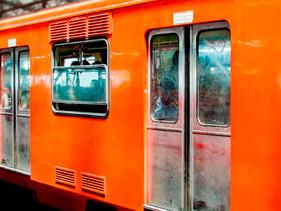 MOVILIDAD   Distribuirá Metro de la CDMX, un millón de cubrebocas