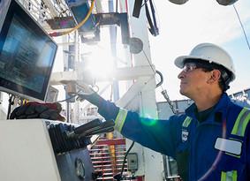 SHV Energy mejora servicio al cliente con dispositivos inteligentes y conectividad