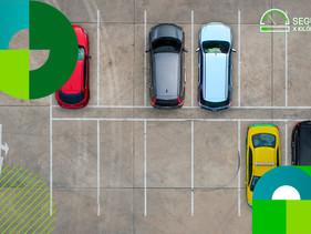 ¿Qué es el seguro basado en uso y cómo funciona?