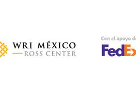 MOVILIDAD | FedEx y WRI buscan transformar la movilidad en CDMX