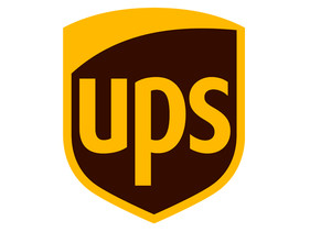 LOGÍSTICA | UPS: Hacer realidad la red logística inteligente