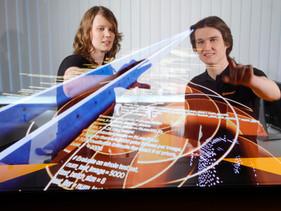 TECNO   Continental asegura talento joven para el futuro de la movilidad