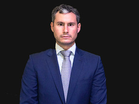 CEO | Igor Fernández, a la conquista de América
