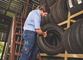 Vestimenta laboral, elemento que aporta competitividad a industria automotriz