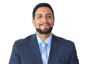 CEO | Alberto Vieyra nuevo Gerente General de Andellac