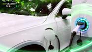 Eco Leasing: Renovación verde para el planeta