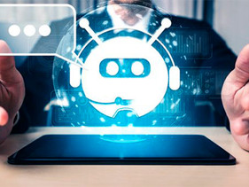 Inteligencia artificial potencial aliado para el crecimiento del sector comercial en 2021