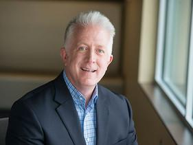 CEO | Daimler Trucks North America anuncia la creación de CX