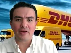 LOGÍSTICA | DHL Express presenta la campaña #DHLPREMIATUSENVIOS