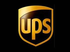 LOGÍSTICA | UPS añade a su flota de gas natural más de 700 vehículos