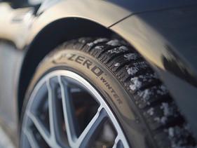 LLANTAS | Pirelli muestra amplia gama de innovaciones en el SIA de Ginebra