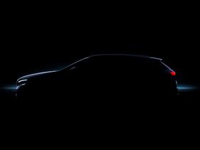 MOTOR | Mercedes-Benz presentará la nueva GLA de manera digital este 11 de diciembre