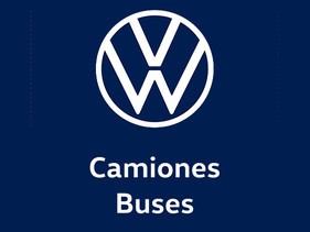 Volkswagen Camiones y Buses Renueva su Identidad en México