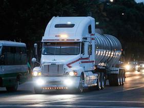 PULSO | Robo al transporte de carga, solución implica esfuerzo coordinado de autoridades