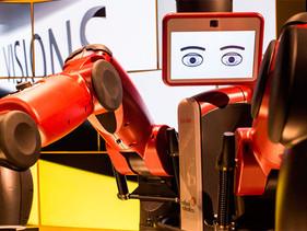 LOGÍSTICA   95% de empresas aún no recibe beneficios de digitalización en cadena de suministro