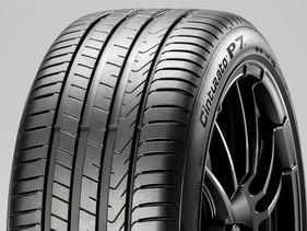 LLANTAS | Pirelli ofrece consejos de mantenimiento