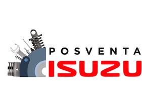 Isuzu en el top 5 en la premiación mundial postventa 2020.