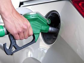 MOTOR | ¿Qué tanto han fluctuado los precios de los combustibles en México de 2017 a 2018?