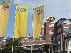 PROVEEDORES | Adquiere Mekonomen actividades mayoristas de HELLA