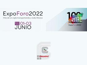 PASAJE | Expo Foro hasta 2022