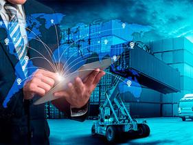 La transformación digital de las cadenas de suministro
