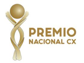 Premios a Estafeta por plataforma de comunicación Omnicanal