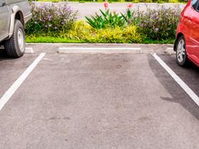 MOTOR | La tecnología que hace más fácil la recuperación de autos robados