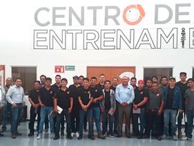 CARGA | Navistar México y el CCA establecen alianza