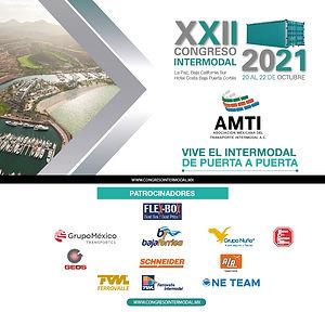 Flyer Congreso Intermodal AMTI 2021 (IG) 23 de agosto.jpg