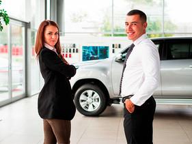 Lo que no sabes sobre el arrendamiento vehicular