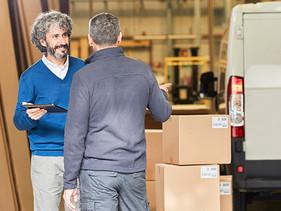 Cadena de logística y soluciones para una eficiente gestión en la última milla