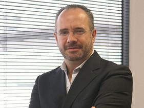 CEO | Navistar nombra a Ángel Fernández comodirector de Ventas Buses