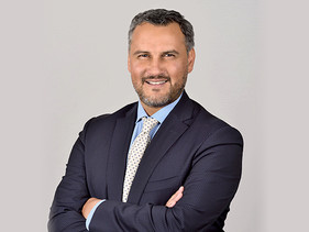 CEO | Se mantiene el dinamismo industrial en América Latina